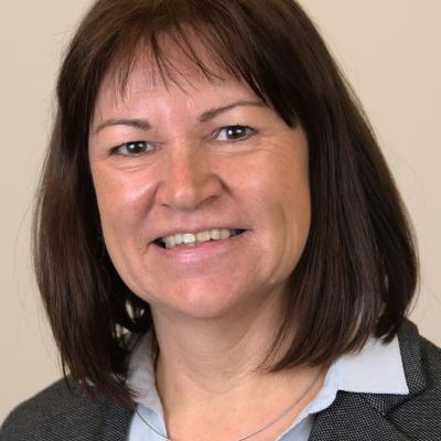 Christa Reinisch